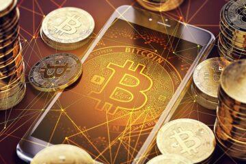 Where will Bitcoin (BTC) go?