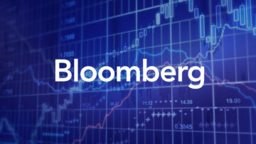 Bloomberg: Altcoins Really Rise