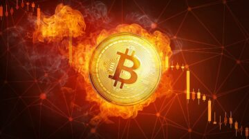 Bloomberg: Time to buy Bitcoin (BTC)