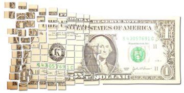 Digital dollar is inevitable – opinion
