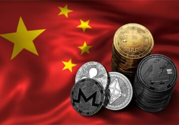 Bitcoin (BTC) and alts remain safe haven: China and the US will not have a deal!