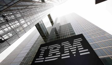 IBM Report: Bankers Don't Give Up!