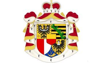 Liechtenstein becomes the crypto haven of Europe