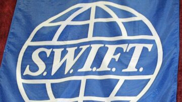 SWIFT is finished – expert