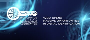 WDIA opens massive opportunities in digital identification for public actors and private enterprises