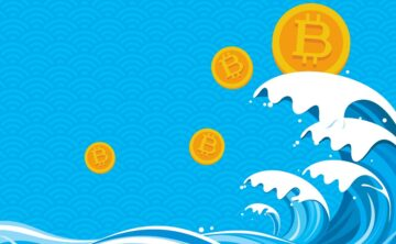 Bitcoin (BTC) is ready to soar the short term – opinion