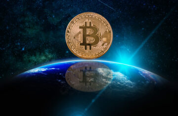 Bitcoin (BTC) for $ 100 K in 2021, for $ 250 K in 2025 and for $ 500 K in 2030 – expert