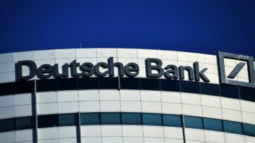 Crypto will replace fiat for its 20th anniversary – Deutsche Bank