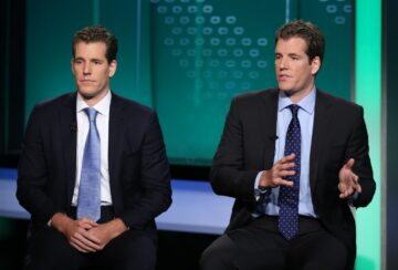 Winklevoss brothers recruit specialists to expand Gemini to Europe