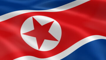 The UN considers visiting a crypto conference in North Korea a violation of sanctions