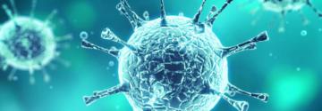 Anti-Coronavirus Foundation was created in Davos, Switzerland