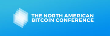 The North American bitcoin conference lands in Miami