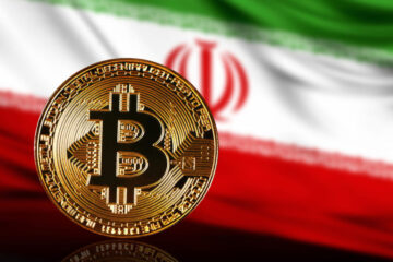 Bitcoin Price Bounce Has Nothing to Do With Iran Situation