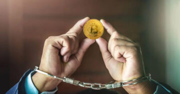 62-year-old American earned $ 147 million on fraudulent cryptocurrency schemes