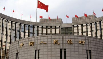 China has suspended the development of its own cryptocurrency due to coronavirus