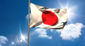 Japan's STO Association prepares for new regulatory guidelines coming in May