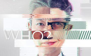 Ethereum co-founder tells how to identify Satoshi Nakamoto
