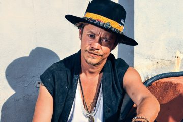 """Brock Pierce Gives His COVID-19 Global Awakening Take on The Future is Now Digest """"Bear Markets Bear The Fruits"""""""