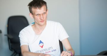Vitalik Buterin considers mining on smartphones pointless