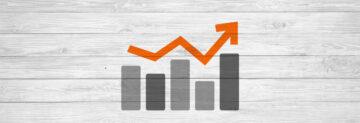 CoinGecko assigns EXMO a 9/10 reliability score