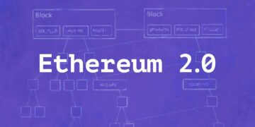 """Тew Ethereum 2.0 testnet called """"Witti"""" has been launched"""