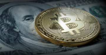 More than 17 thousand Bitcoins were withdrawn from exchange accounts per day