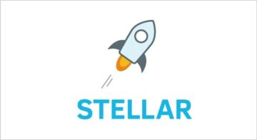 Stellar blockchain will be checked for illegal transactions