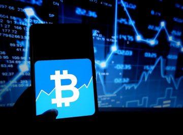 Glassnode: Investors Prefer Long-Term Bitcoin Investments