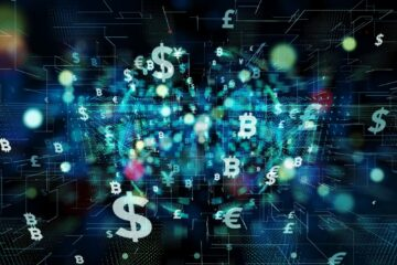 The most promising Fintech companies 2020