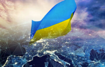 Ukraine, Russia and Venezuela lead in terms of adoption of cryptocurrencies by the population