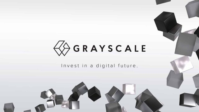 Grayscale Has $19 billion in Crypto Assets Under Management