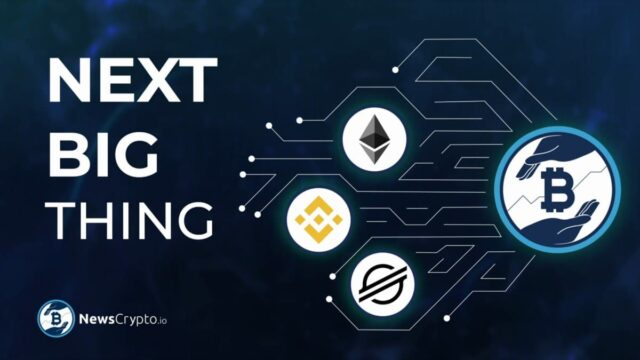 Three is better than one: Why going cross-chain will be a huge milestone for NewsCrypto
