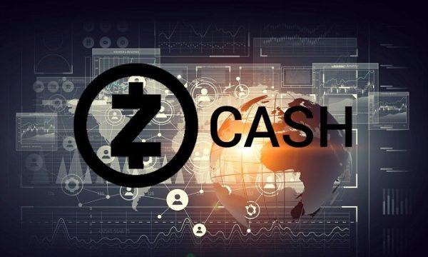 Tyler Winklevoss Supports Zcash