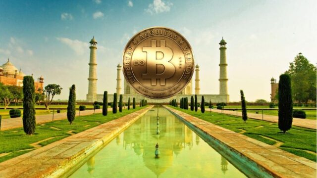 Cryptocurrency Exchanges Resist Cryptocurrency Restrictions in India