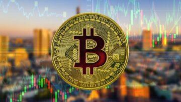 Станет ли биткоин глобальным платежным средством?