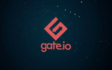 The 8th Anniversary of Gate.io, an Open Letter from Founder Han Lin:Give Value to Faith, Let More People See the Future