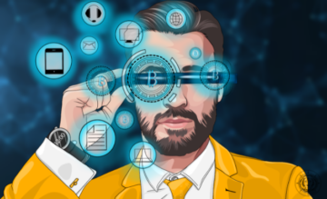 Professions of the future in the world of blockchain technology and cryptocurrencies, which niche to occupy?