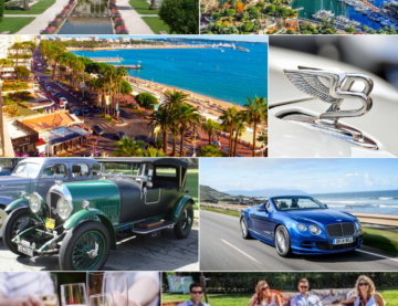 CC FORUM Global Investment  in Sustainable Development — 6-8 July 2021 6th edition — Monte-Carlo, Cannes Cap-Ferrat