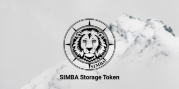The safest way to store Bitcoin