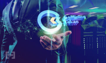 Computing Power Tokens – A New Way to Invest