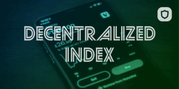 Grayscale Investments and CoinDesk Indexes Launch Decentralized Finance (DeFi) Fund and Index