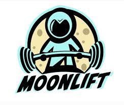 MoonLift Protocol — community driven passive income generator protocol running on Binance Smart Chain