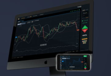Spectre: Unique Decentralized Platform for Trading any Types of Assets