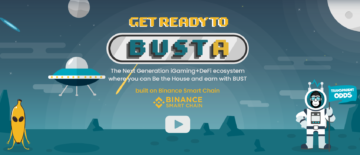 Be the House and Play: Overview of the BUSTA Project