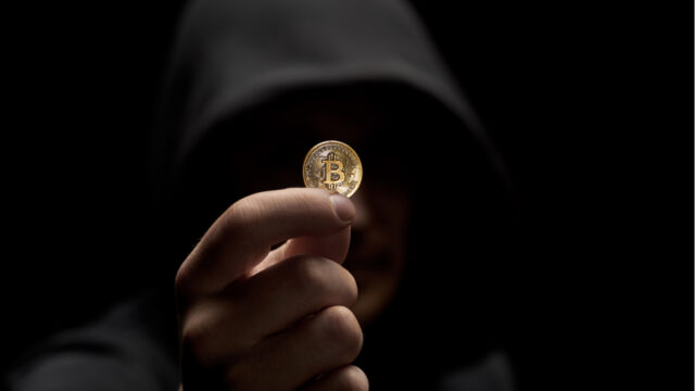 Liquid Global was Hacked: About $90 Million Stolen