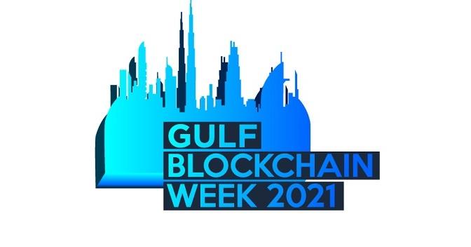 Dubai to host the Gulf Blockchain Week 2021