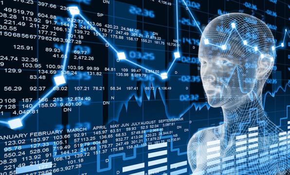 RegalX: Trading on Autopilot