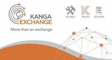 Kanga Expanding Services and Purpose