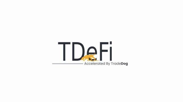 TDeFi to host Blockchain Business Hackathon at Future Blockchain Summit 2021
